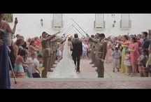 Wedding Cinema - Videos de boda / #WeddingCimena #lovemoments. #SensuumBoutique #videógrafosdeboda en #Extremadura http://ow.ly/FfA23019DN3 #WeddingCinema #wedding #bodasExtremadura #videografodeboda #filmakerwedding #weddingExtremadura #videografoExtremadura #BodasMerida #bodsabadajoz #filmakerExtremadura #Estamosdeboda #misfotografosdeboda #bodas2016 #novios2016 #noviasBadajoz #videografosprofesionales #videosdebodaconestilo #mejoresmomentos #bestmoments #weddingfilmaker
