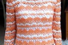 Cool crochet  / Crochet projects that I like / by Terri Toler