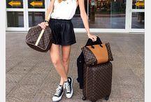 travel ^^