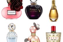 awesome perfume