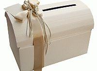 kufer na koperty
