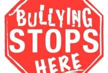 Anti Bullying - Crisis Connection / We do primary prevention of relational aggression.   These are some anti bully resources.  See our Website:  http://www.crisisconnectioninc.org/teens/bullying_and_harassment.htm