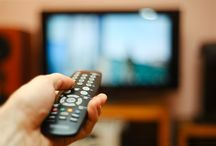 Cut the (Cable) Cord / You can save so much money by eliminating traditional cable services. Streaming services are the modern way to watch the programs you want at a lower cost, but the choices can be overwhelming. Get started with these primers to learn more about how to cut the (cable) cord and save money!