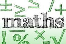 O/L Maths @ Trincomalee