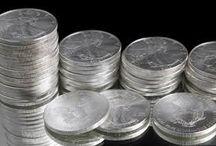 A-Precious Metals offer