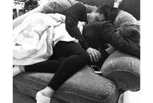 słodkie pary