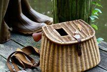 Fishing Tool / by Masatoshi Matsumoto