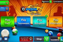 8 ball pool triche Pirater How to hack