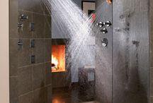 Home Decor + Design / by Andrew Clark