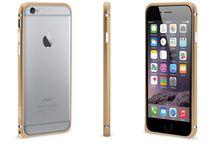 Speciaal voor iPhone 6(S)/ Plus / Maak je iPhone 6(S)/ Plus nog aantrekkelijker de leukste hoesjes en kies voor gemak met de beste accessoires!