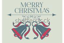 shutterstock / illustrations, vectors, infographics on shutterstock.com