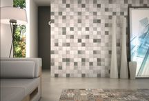 Rustic Tiles / Beautiful rustic tiles in a range of lovely natural colours. These rustic tiles are perfect as country kitchen tiles or for inspiring country bathroom ideas. If you're looking to use tiles outside please contact the Direct Tile Warehouse team for advice.