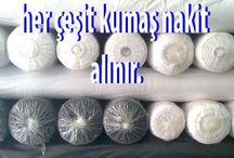 poliviskon kumaş alanlar 05357186113,İstanbul poliviskon kumaş alanlar