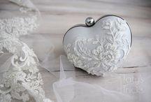 svadba wedding