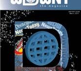 WDWNT The Magazine