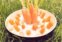 Catering Madrid / Catering