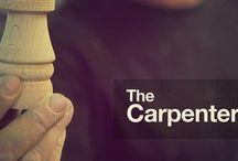 0_Concept_Carpenter