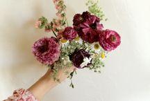 Till florist