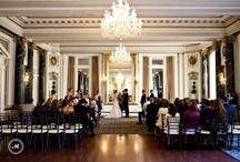 The Charles Ballroom