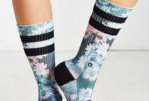 socks/ponozky ❤