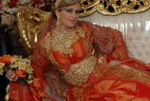 Wedding Kaftans / You Can Buy Various High Quality Wedding Kaftan Products from www.OnlineSalwarKameez.com  http://www.onlinesalwarkameez.com/islamic-clothes/caftan-kaftans/wedding-kaftans.html
