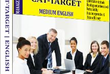 Management Entrances / Practiceguru.in brings powerful Computer Based Test Series/ Online Test Series / Android Based Applications / Video Lectures for entrance exams like CAT,CMAT,MAT...and many more