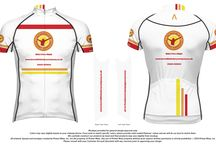 Incredible Cycling Team / All sorts of stuff about the Incredible Bakery Cycling Team