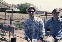Farm Style