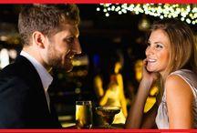 Conquistar um Homem / Veja aqui dcomo conquistar um relacionamento feliz com o homem dos seus sonhos. http://metododorespeito.biz/