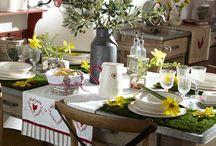 décoration et ameublement de charme amadeus / décoration et ameublement pour la maison