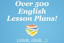 Teaching and Learning English (Vocabulary, Grammar, Stories, Worksheets, etc.) / Resources for English teachers and learners: teaching English in a step by step approach. Vocabulary and grammar basics, explanations, examples, illustrations, exercises, and tips (ESL – English as a Second Language, EFL – English as a Foreign Language)