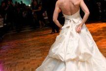 Wedding Must DIYs