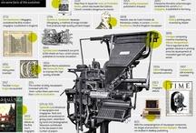 drukarnia plakaty