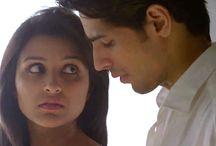 Parineeti Chopra, Sidharth Malhotra / I ship them so hard