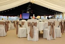 Our Grand Tastings / Here are some photos of our Grand Tastings that take place every year at one of our marquee venues.