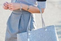 workaaa bag