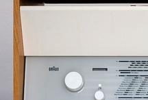 Product - Electronics
