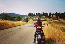 MissBiker Official Girls / L'universo MissBiker, donne motocicliste  --- Real italian girls riding motorcycles.