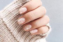 「Nail Art」