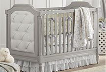 Baby Rooms / Baby rooms: ideas, design, decorative projects