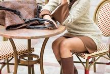 Betti Design / fot. Radek Czekaj, stylizacja Michalina Czaplicka, MUA Diana Zdziebłowska-Czekaj, modelka Marta Socka
