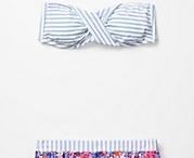summertime / by Crimson Renney