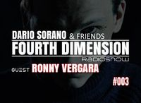 Fourth Dimension Show
