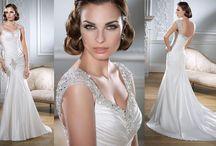 Victoria Jane Wedding Dresses