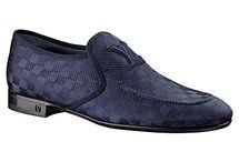 xsluviv shoes