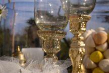 weddings deco photographs / Kourakos Dimitris Photography