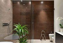 duş-banyo