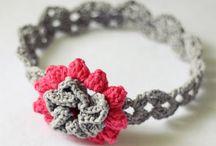 jewelry pix / by Christine Greer