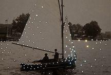 Immagini barche