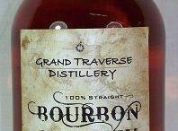 bourbun